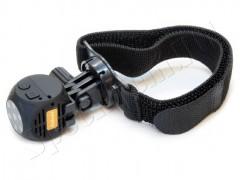 Мини видеорегистратор - видеокамера Ambertek SQ10 версии 2.0