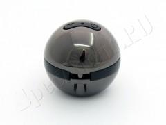 Мини видеорегистратор - видеокамера Ambertek SQ9