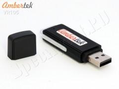 Мини диктофон Ambertek VR105