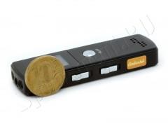 Мини диктофон Ambertek VR250F