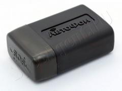 GPS трекер Автофон Альфа-Маяк