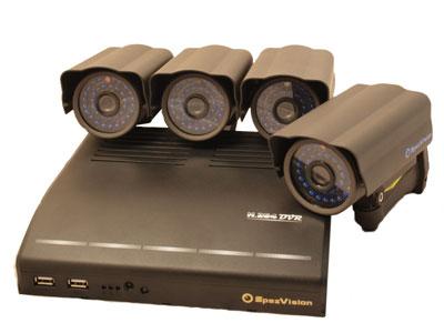 дверь: вас комплект видеонаблюдения какой лучше Маникюрный