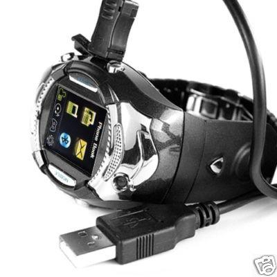 Часы Наручные Led Watch Инструкция