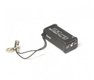 Цифровой мини диктофон EDIC-mini Tiny+ A77