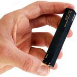 Мини диктофон EDIC-mini Tiny16+ A82