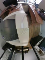 Приложение для панорамной IP-камеры EPC-C12