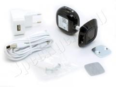 Беспроводная Wi-Fi IP мини видеокамера Ezviz C2 Mini