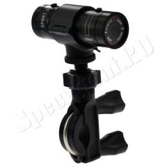 Экшн камера Full HD 1080p F9