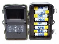 Фотоловушка HC-800G (Филин 200 MMS 3G)