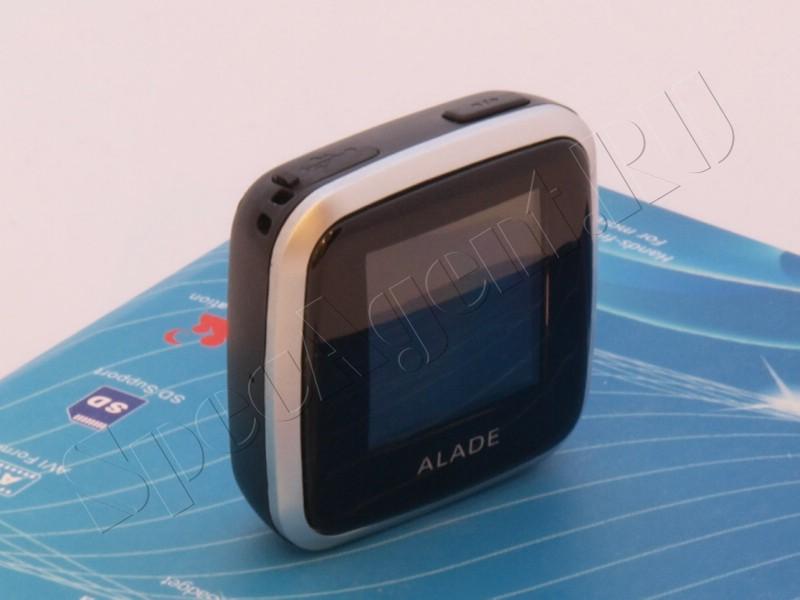 Инструкция к видеорегистратору g200 видеорегистратор с навигатором купить бу