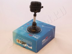 Мини камера видеорегистратор Mini DV G200