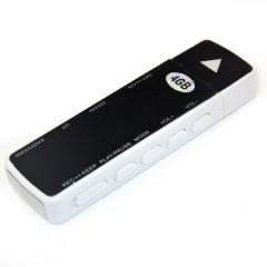 Мини диктофон GH-801