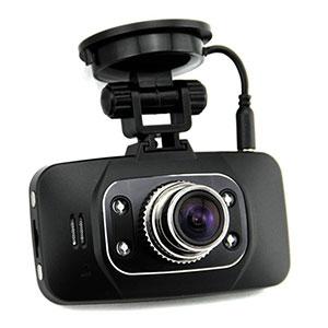 Видеорегистратор g8000 инструкция видео обзор видеорегистраторов