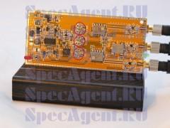 Подавитель сигнала GSM   - глушилка мобильных сотовых телефонов