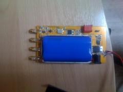 Подавитель сигнала GSM Wi-Fi  - глушилка мобильных сотовых телефонов