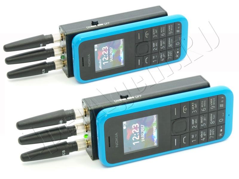 gsm трекер прослушка сотовых телефонов