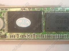 Мини  видеорегистратор Mini DV DV-033