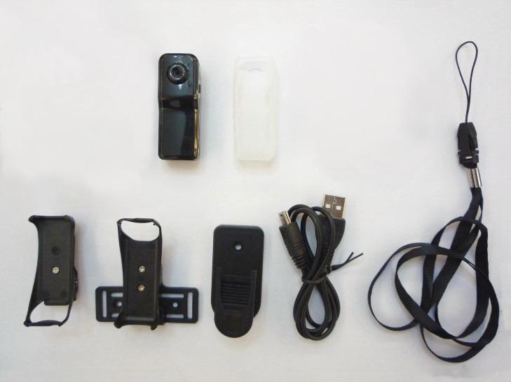 zhenshini-pisayut-skritaya-kamera-smotret-onlayn