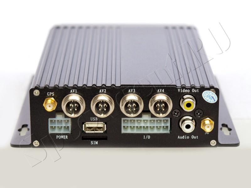 Видеорегистраторы 4-канальные atomy видеорегистраторы сервис