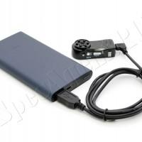 Портативное зарядное устройство 10000 mAh
