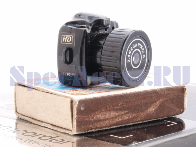 Скрытая камера записала компромат на эту жёнушку фото 307-603