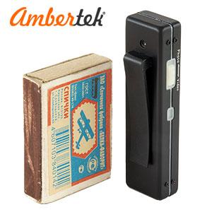 Скрытая камера Ambertek DV033