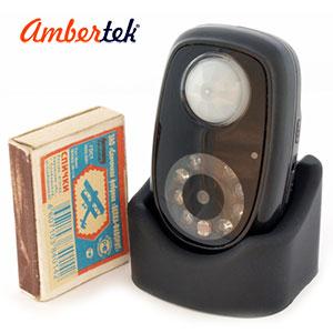 Мини видеорегистратор Ambertek DV2000