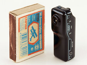 Образец договора установки монтажа систем видеонаблюдения