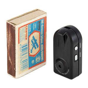 Мини видеокамера Ambertek Q5