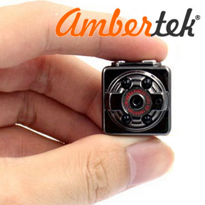 Установить камеру наблюдения дома цена