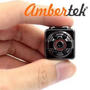 Обжим кабеля для ip камеры без poe