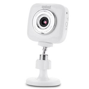 Схема подключения ip камер по оптике