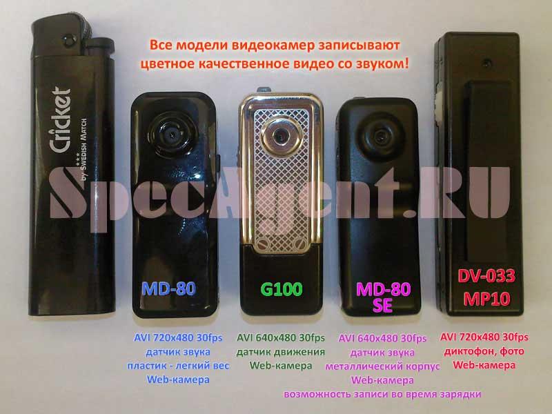 skritaya-kamera-pokupka-v-chelyabinske