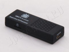 Android Mini PC MK808B - HDMI-компьютер Cortex-A9 BlueTooth
