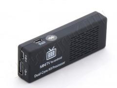 Android Mini PC MK808B - HDMI-компьютер Cortex-A9 BlueTooth