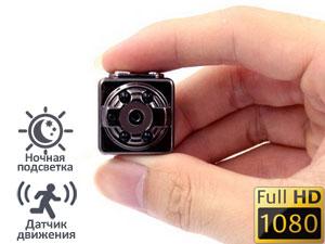 Экшн камера sjcam sj4000 wifi black отзывы