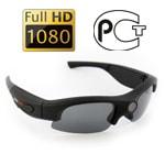 Очки с видеокамерой ProCam XR3 Full HD
