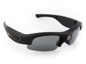 Очки с камерой и экраном фильтр nd64 combo с доставкой наложенным платежом