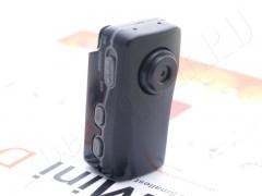 Самая маленькая в мире  видеокамера PD99