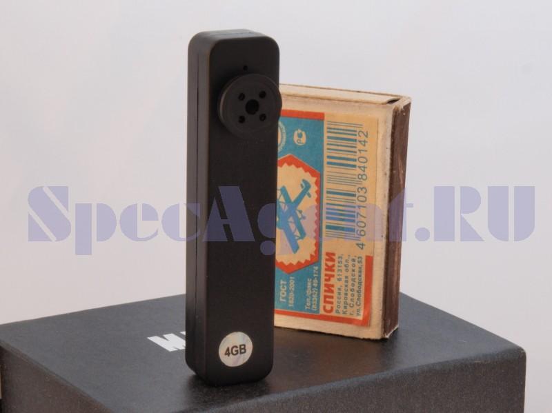 камера видеонаблюдения порно