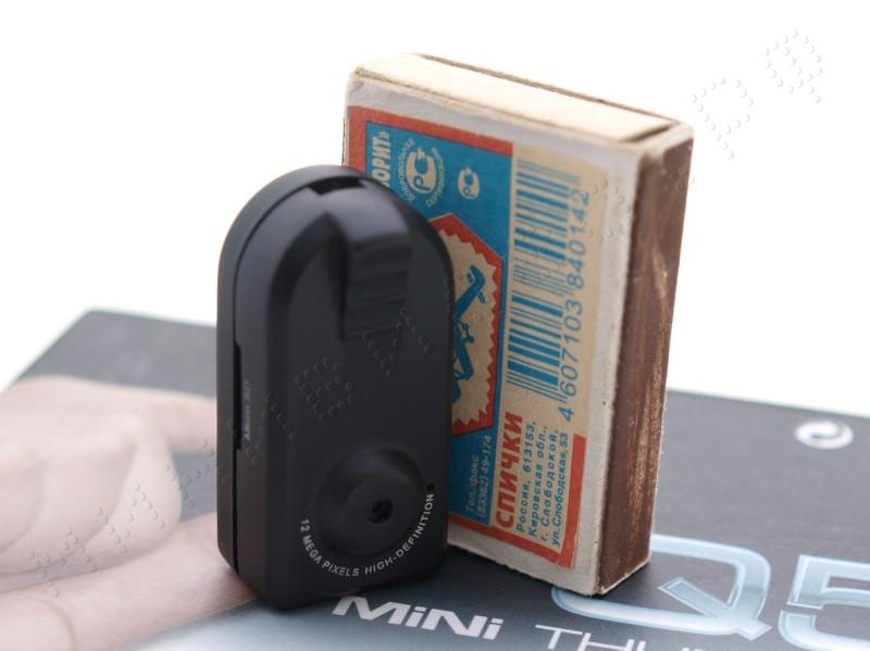 Секс скрытой камерой смотрите порно на СексДевок.com