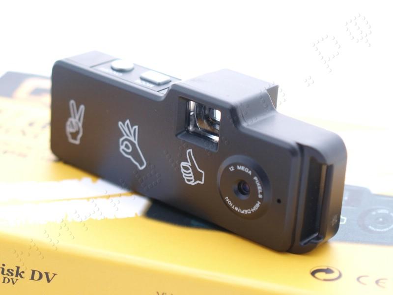 мини видеокамера q6 инструкция