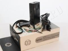HD 1080p мини камера видеорегистратор SA009