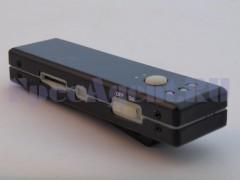 Мини камера видеорегистратор Mini DV DV-033 DV-003 MP10