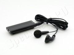 Мини диктофон Ambertek VR658