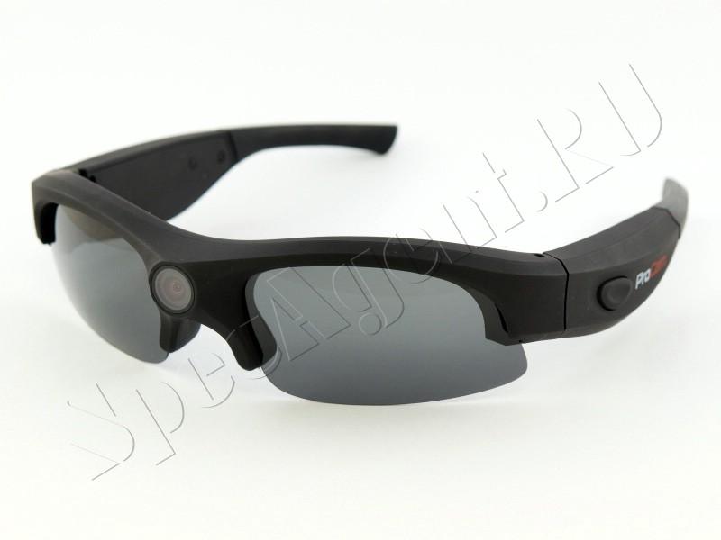 Купить стекло на очки ray ban
